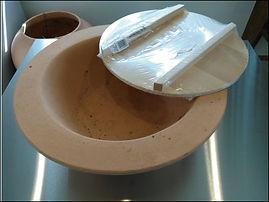 壺のふた1.jpg