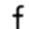 images-facebook-f-logo-png-transparent-b