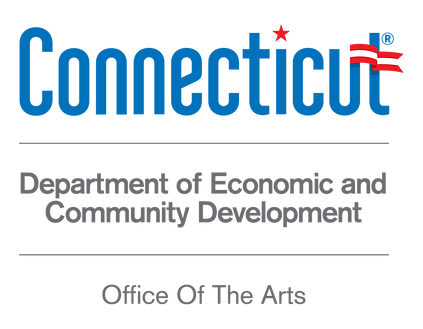 CT-Logo-DECD-Top-OOTA-RGB_2019.png