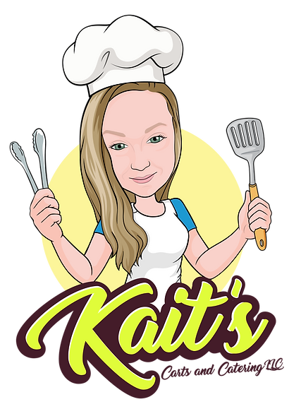 Kait's Carts and Catering LLC