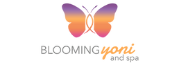 Logo Sticker.png