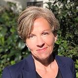 Louise Aubin -1