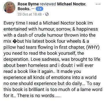 rose review.png