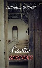 Gaelic Screams final cover.jpg