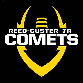 RCComets.png
