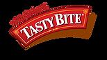 TastyBite