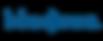 Bluesun logo.png