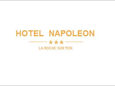 HotelNapoleon.jpg