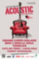 Affiche-Acoustic-2014-web.jpg