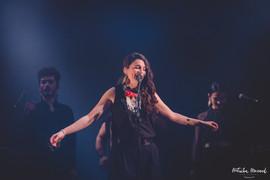04-YAEL-NAIM_Festival-Acoustic_Natacha-M