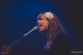 02-MIOSSEC_Festival-Acoustic_Natacha-Mar