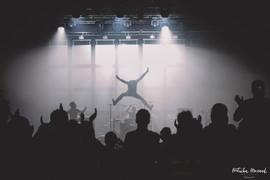 03_Charlie-Winston_Festival-Acoustic_Nat