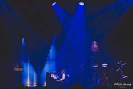 01-Stephan-EICHER_Festival-Acoustic_Nata