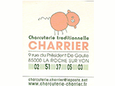 Logo-Charrier.png
