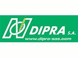 Dipra.png