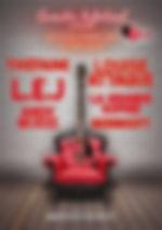 Affiche-Acoustic-2016-sans-logos-web.jpg