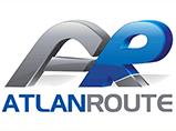 Atlanroute.png