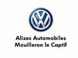 Aliz%C3%A9-VW.png