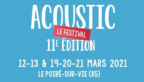 Bloc-Acoustic-2021-nouvelles-dates.png