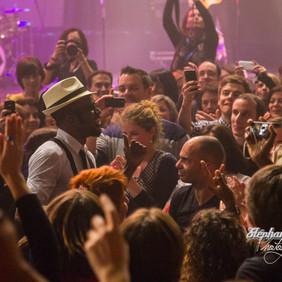 tete_concert-175©stephane_audran_bd_001