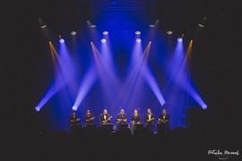 03-The-Ukulele-Orchestra-of-GB_Festival-
