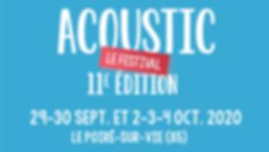 Bloc-Acoustic-2020-nouvelles-dates-fond-