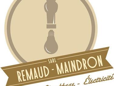logo-sarl-REMAUD-MAINDRON.jpg