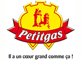 Petitgas.png