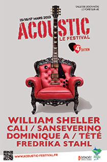 Affiche-Acoustic-2013.jpg