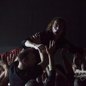 cali_acoustic_2013-674©stephane_audran_