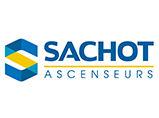 logo-SACHOT.jpg
