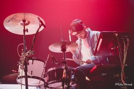 02_ALB_Festival-Acoustic_Natacha-Maraud-
