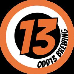 Odd 13 Brewing
