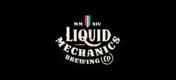 Liquid Mechanics Brewing