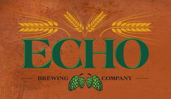 Echo Brewing Company
