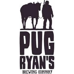 Pug Ryans Brewery