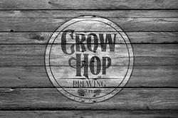 Crow Hop Brewing