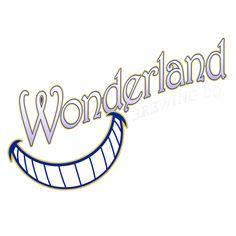Wonderland Brewing