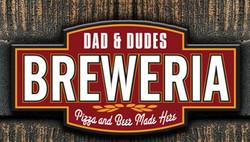 Dad & Dude's Breweria