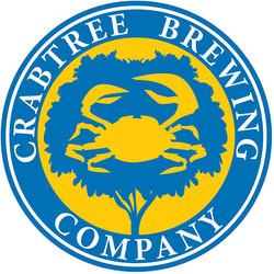 Crabtree Brewing