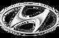 Диагностика Hyundai