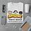 Thumbnail: Awesome Human Beings T-Shirt