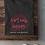 Thumbnail: Virtual Kisses Unisex T-Shirt