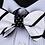 Thumbnail: Stripes and Dots
