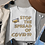 Thumbnail: Stop the Spread T-Shirt