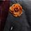 Thumbnail: Rose Lapels