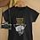 Thumbnail: Stopping Covid 19 T-Shirt