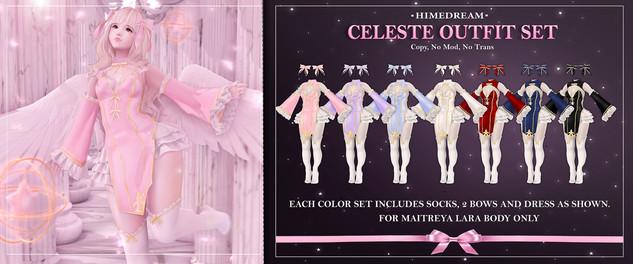HIME DREAM Celeste Outfit Ad.jpg