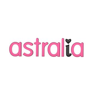 Astralia - New logo 2018 (white bg).png