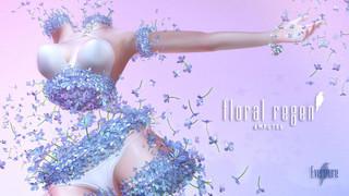 42383435434-evermore-floralregen-amputee